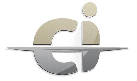 CI-logo450_tx